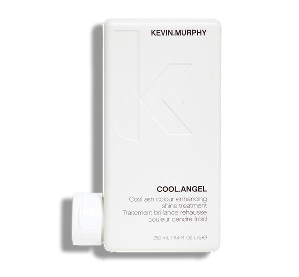 COOL ANGEL 8.5Oz KEVIN MURPHY