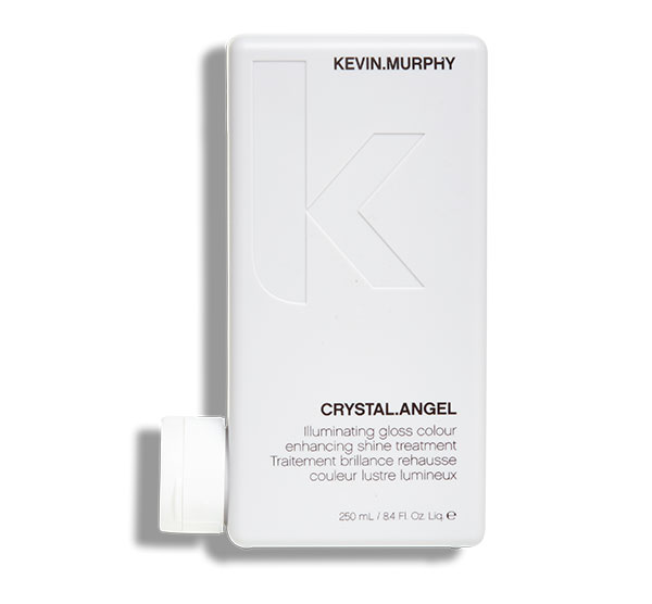 CRYSTAL.ANGEL 8.4Oz 8.5Oz KEVIN MURPHY