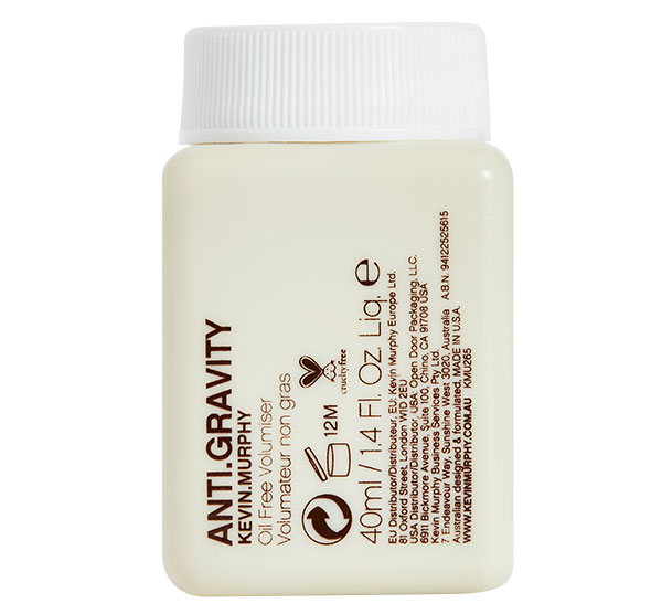 KEVIN MURPHY ANTI GRAVITY LOTION 1.4OZ (40 ML) (D)