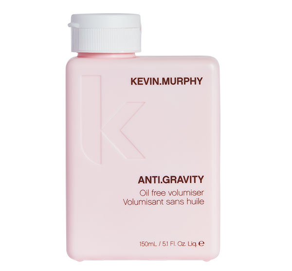 KEVIN MURPHY ANTI GRAVITY LOTION 5.1OZ