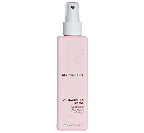 ANTI GRAVITY 5.1Oz KEVIN MURPHY