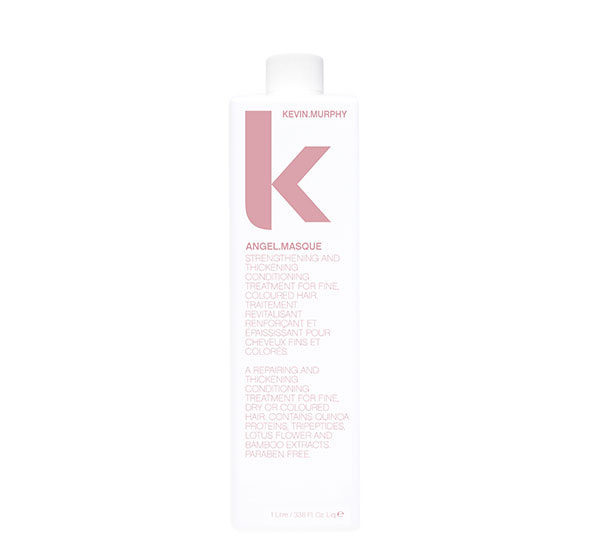 ANGEL.MASQUE 33.8oz KEVIN.MURPHY