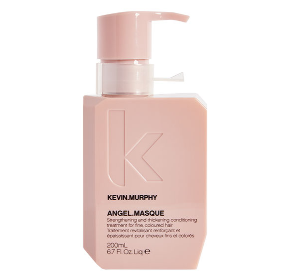 KEVIN MURPHY ANGEL MASQUE 6.7OZ