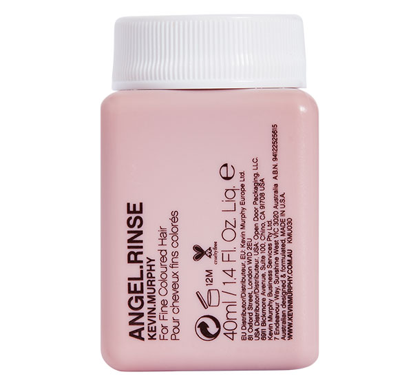 KEVIN MURPHY ANGEL RINSE 1.4OZ (40 ML)