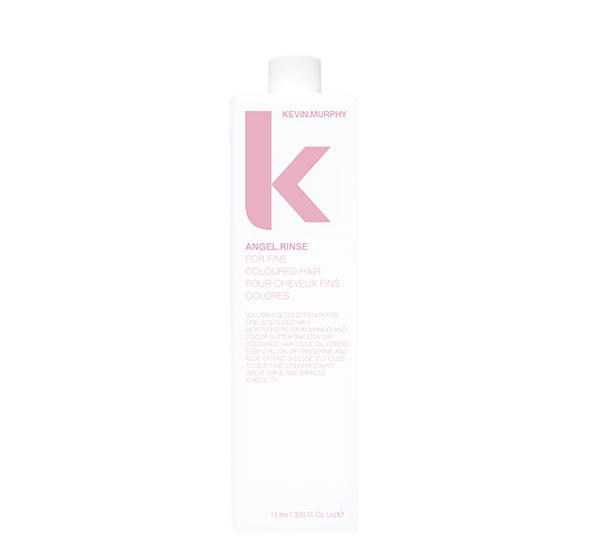 ANGEL.RINSE 33.8oz KEVIN.MURPHY