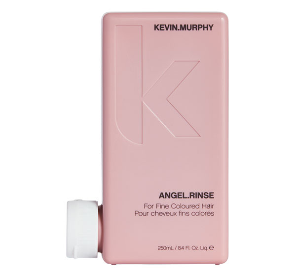 KEVIN MURPHY ANGEL RINSE 8.4OZ