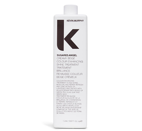 SUGARED.ANGEL 33.8oz KEVIN.MURPHY