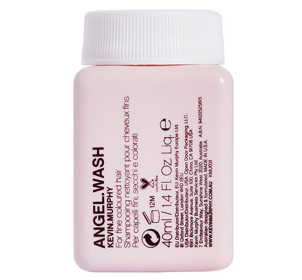 KEVIN MURPHY ANGEL WASH 1.4OZ (40 ML)