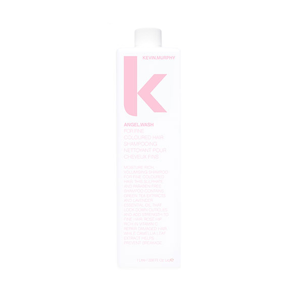 ANGEL.WASH 33.8oz KEVIN.MURPHY