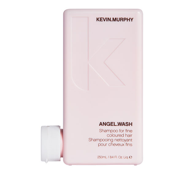 KEVIN MURPHY ANGEL WASH 8.4OZ