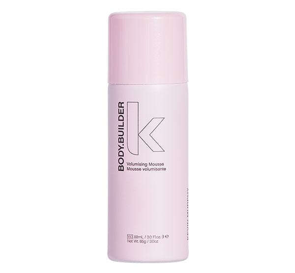 KEVIN MURPHY BODY BUILDER 3OZ