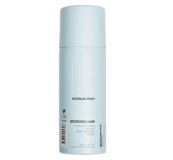 KEVIN MURPHY BEDROOM HAIR 3.4OZ
