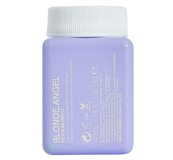 KEVIN MURPHY BLONDE ANGEL TREATMENT 1.4OZ