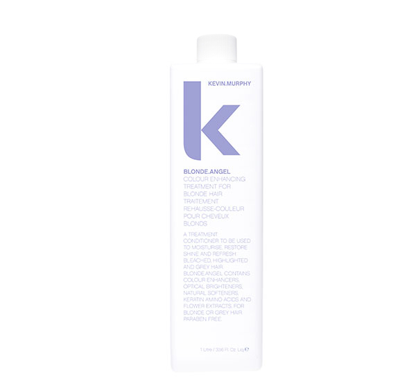 BLONDE.ANGEL.TREATMENT 33.8oz KEVIN.MURPHY