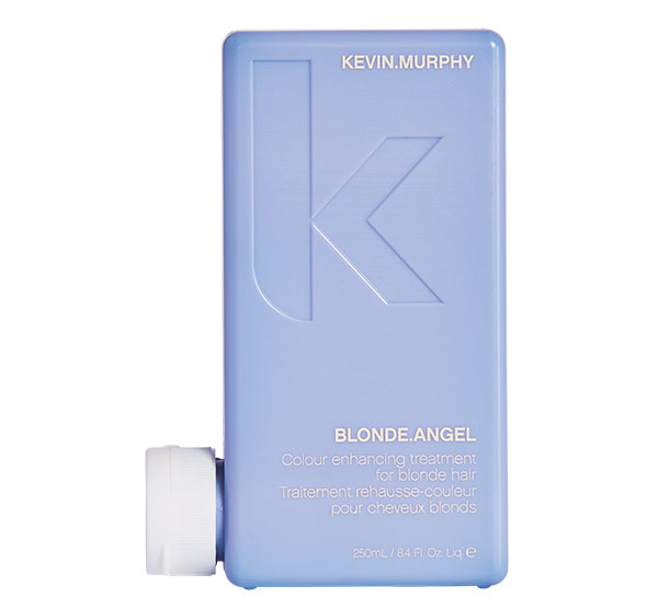 BLONDE ANGEL 8.4Oz KEVIN MURPHY