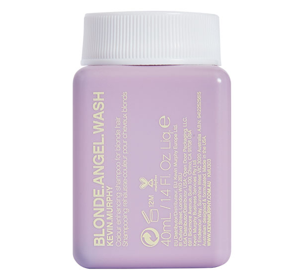 KEVIN MURPHY BLONDE ANGEL WASH 1.4OZ