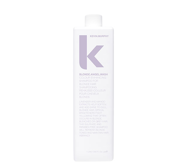 BLONDE.ANGEL.WASH 33.8oz KEVIN.MURPHY