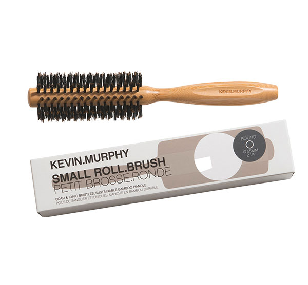 KEVIN MURPHY SMALL ROLL BRUSH 55MM 2 1/4