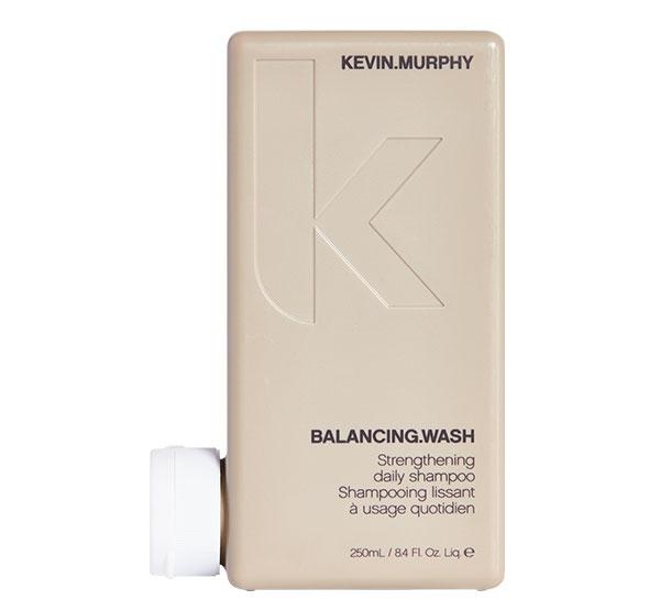 BALANCING WASH 8.4Oz KEVIN MURPHY