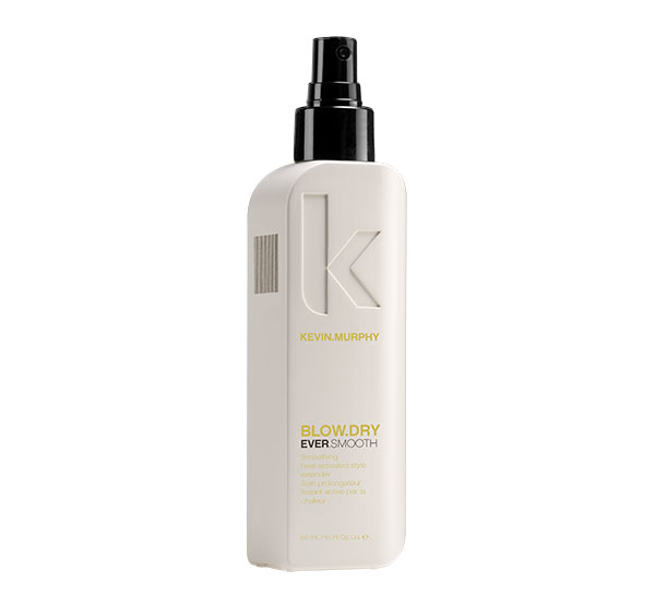 BLOW.DRY EVER.SMOOTH 5.1oz KEVIN.MURPHY
