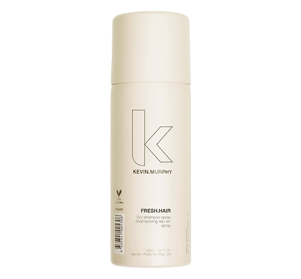 KEVIN MURPHY FRESH HAIR 3OZ