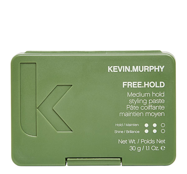KEVIN MURPHY FREE HOLD 1.1OZ MINI PUCK