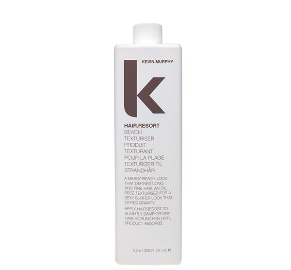 HAIR.RESORT 33.8oz KEVIN.MURPHY