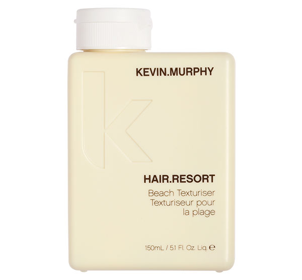 HAIR RESORT 5.1Oz KEVIN MURPHY