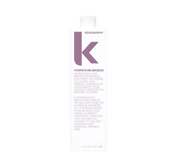 HYDRATE-ME.MASQUE 33.8oz KEVIN.MURPHY