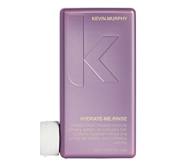 KEVIN MURPHY HYDRATE ME RINSE 8.4OZ