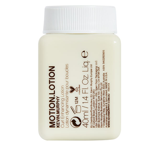 KEVIN MURPHY MOTION LOTION 1.4OZ (40 ML) (D)