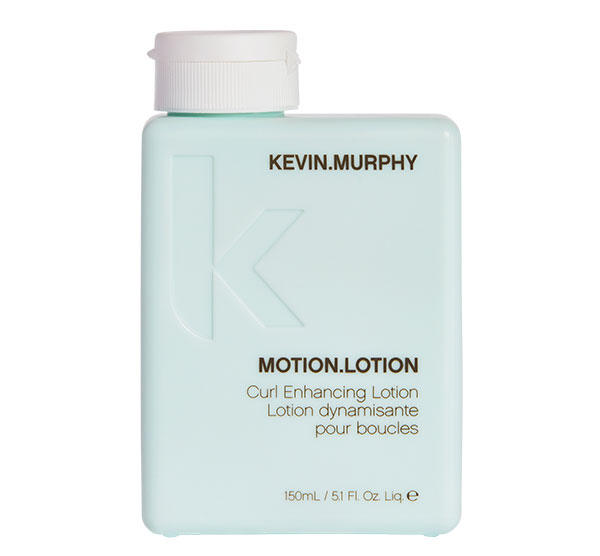 KEVIN MURPHY MOTION LOTION 5.1OZ