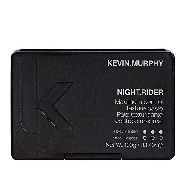 NIGHT.RIDER 3.4oz KEVIN MURPHY