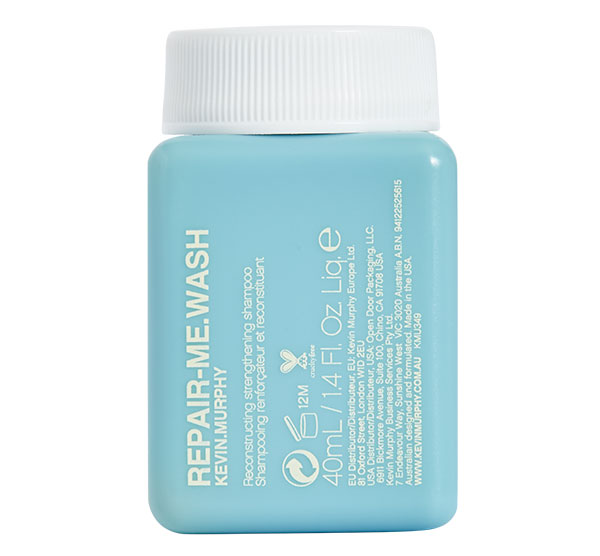 KEVIN MURPHY REPAIR ME WASH 1.4OZ (40ML)
