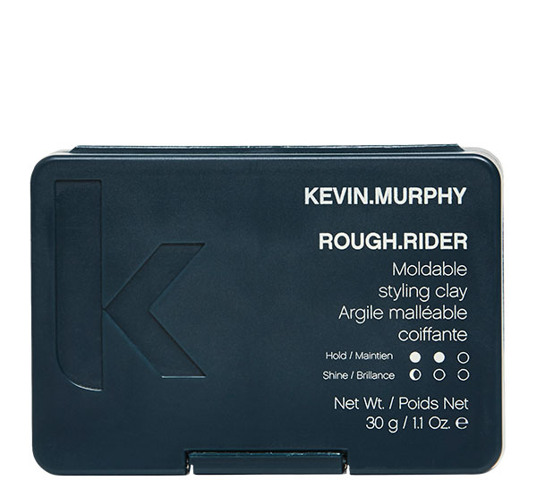 KEVIN MURPHY ROUGH RIDER 1OZ MINI PUCK