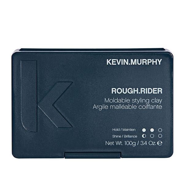 ROUGH.RIDER 3.4oz KEVIN MURPHY