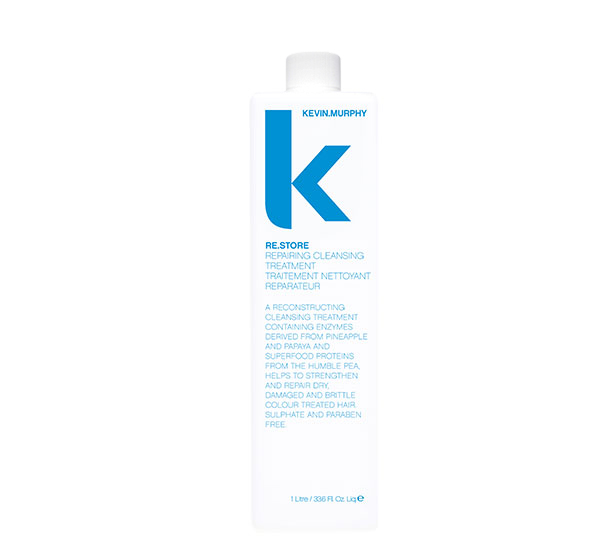 RE.STORE 33.8oz KEVIN.MURPHY