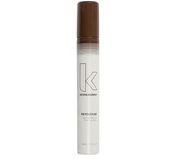 KEVIN MURPHY RETOUCH ME DARK BROWN (D)