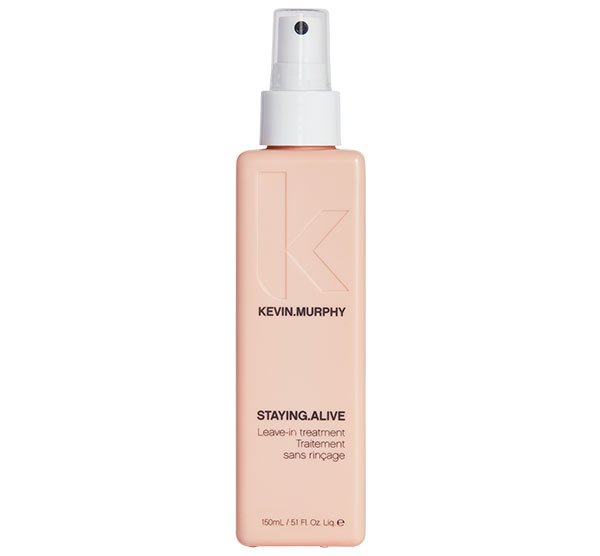 KEVIN MURPHY STAYING ALIVE LEAVE-IN TREATMENT 5.1OZ