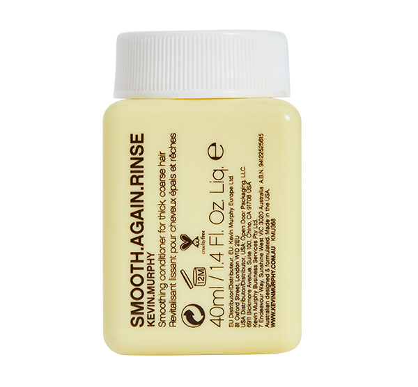 KEVIN MURPHY SMOOTH AGAIN RINSE 1.4OZ (40ML)