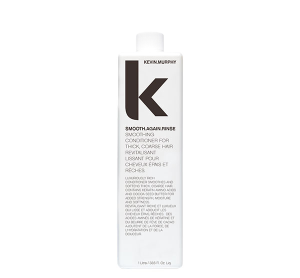 SMOOTH.AGAIN.RINSE 33.8oz KEVIN.MURPHY