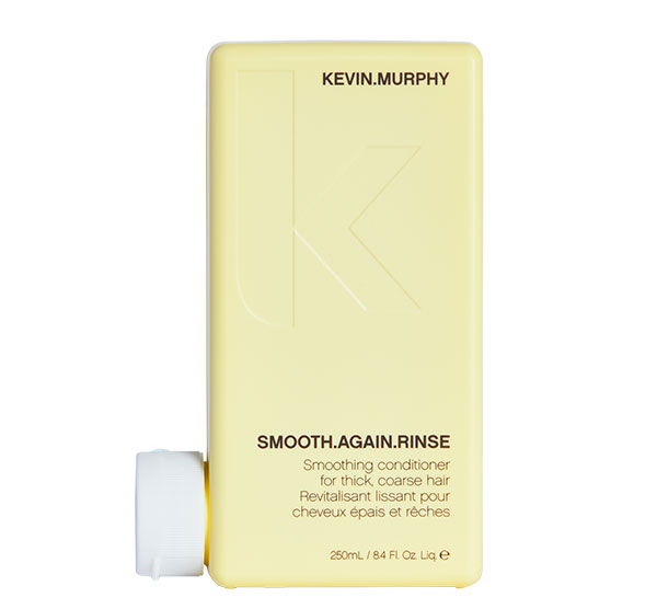 KEVIN MURPHY SMOOTH AGAIN RINSE 8.4OZ