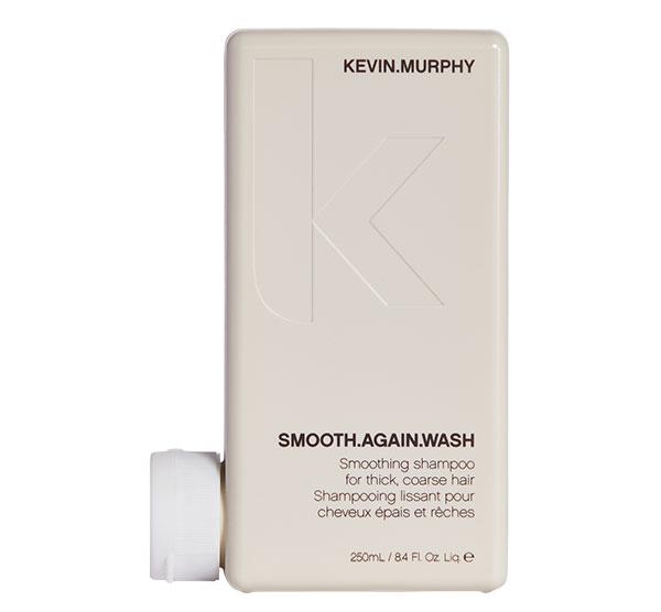KEVIN MURPHY SMOOTH AGAIN WASH 8.4OZ