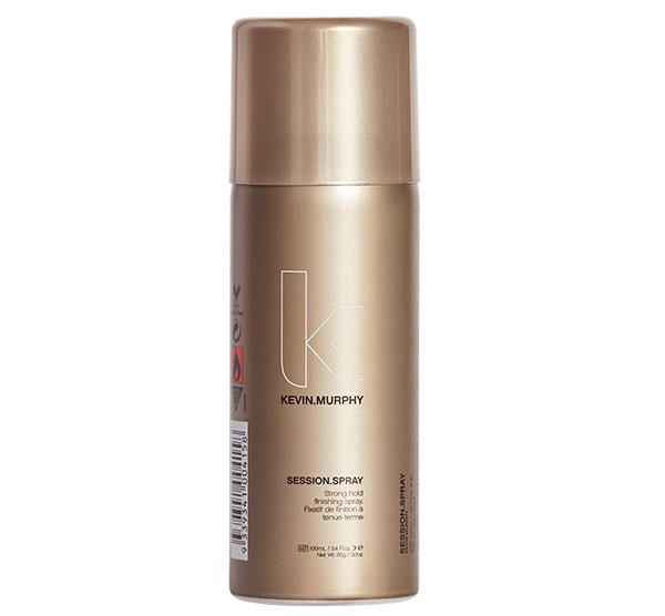 KEVIN MURPHY SESSION SPRAY 3.4OZ