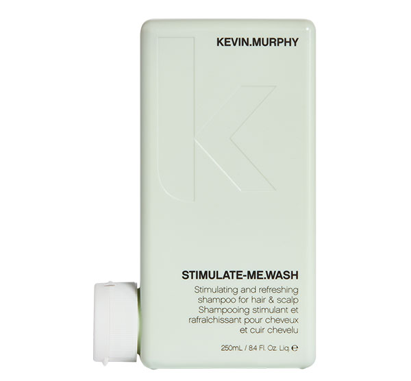 KEVIN MURPHY STIMULATE ME WASH 8.4OZ