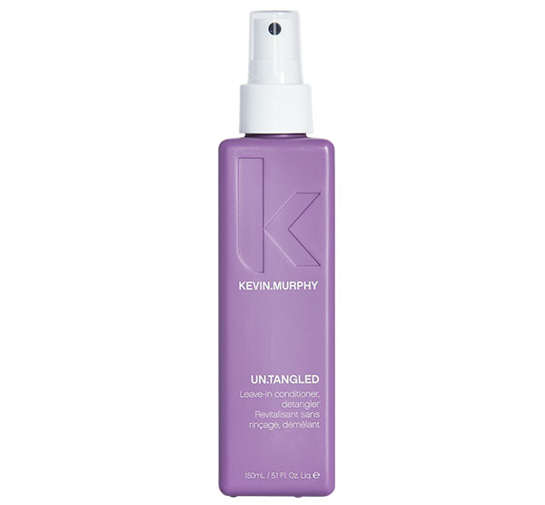 UN.TANGLED 5.1Oz KEVIN MURPHY