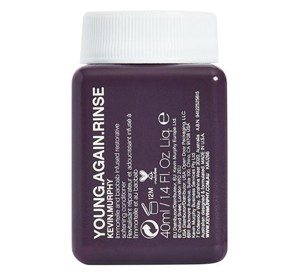 KEVIN MURPHY YOUNG AGAIN RINSE 1.4OZ (40ML)