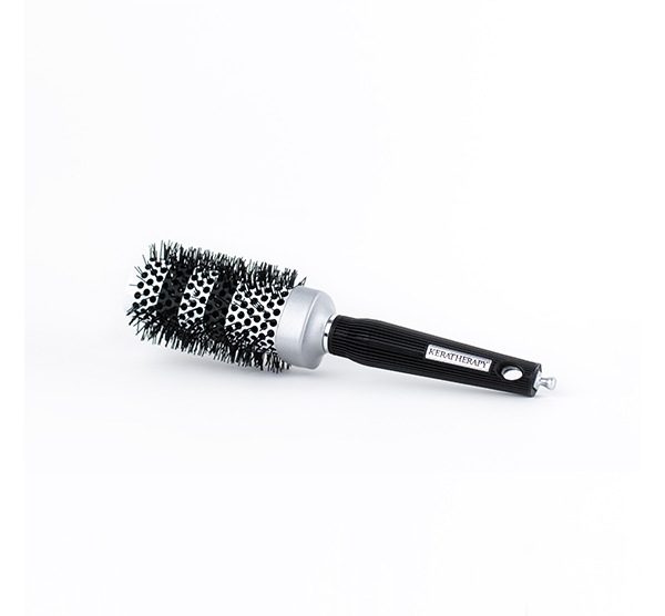 Thermal Square Brush 45mm Keratherapy