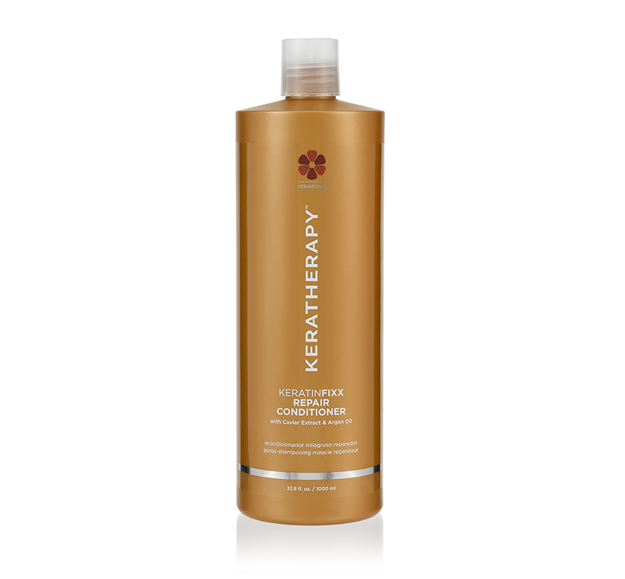 KERATINFIXX Repair Conditioner 33.8oz Keratherapy