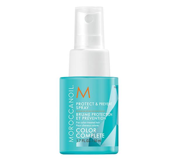 Protect & Prevent Spray 1.7oz Color Complete Line